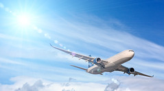 Check Flight Duration in no time! (flightdurationsus) Tags: flight duration durations time calculator london to new york