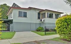 12 - 14 Pine Street, North Lismore NSW