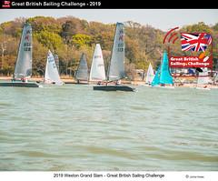 2019 Weston Grand Slam - Great British Sailing Challenge (sailracer1) Tags: 213465 andrew mcgaw |128 hadron h2 northampton| dave barker |113 draycotewater| rich vincent |2114 rs aero 9 rya| kathy sherratt |111 europe weston sailing club| christopher spencer kayleigh spencer|22821 enterprise 201920weston20grand20slam2020great20british20sailing20challenge prints httpsailracerorgeventsitesphotogalleryaspeventid213465search47668939161 grand slam p1288834 gbscright 2019 great british challenge||30357305304801