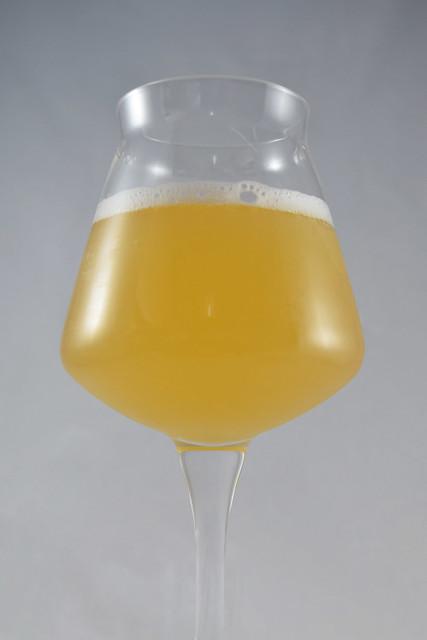 Castle Rock Brewery 05 SIPAv1