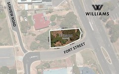 Lot 2, 133 Seaview Road, Tennyson SA