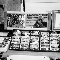 Mirror Me (Howie Mudge LRPS BPE1*) Tags: yashica35gsn fomapan400 caffenolch rangefinder mirror reflection selfie grainy analog analogphotography film filmisnotdead filmphotography ishootfilm believeinfilm filmrevival 35mm 35mmfilmphotography 35mmfilmcamera blackandwhite mono monochrome