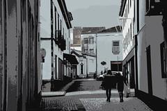 Ponta Delgada #197 (Juca.pt) Tags: jucapt 2019 sãomiguel pontadelgada ruas