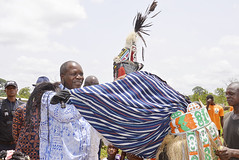 Abdallah Tikeusse MABRI (Dr Abdallah Toikeusse MABRI) Tags: abidjan pacques politique soro guillaume ado atm udpci tonkpi conseil regional