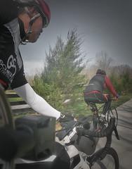 The Strand with Dwight (Saved by Grace (100% God, 0% Me)) Tags: biketour cyclingtour gcninspiration louisville kentucky louisvillebicycleclub backroads trek countryside cyclingexplorers green spring parklandsoffloyldsfork