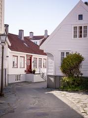 22. april 2019_6106062 (ellenmaynielsen) Tags: skudenes karmøy house søragadå norway idyll