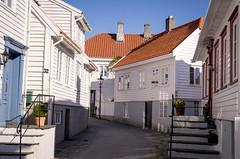 22. april 2019_6106059 (ellenmaynielsen) Tags: skudenes karmøy house søragadå norway idyll