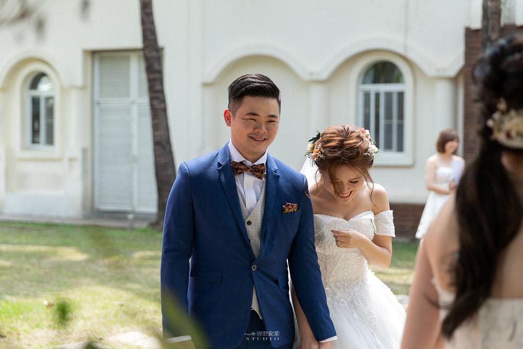 台南戶外婚禮場地-台南商務會館115