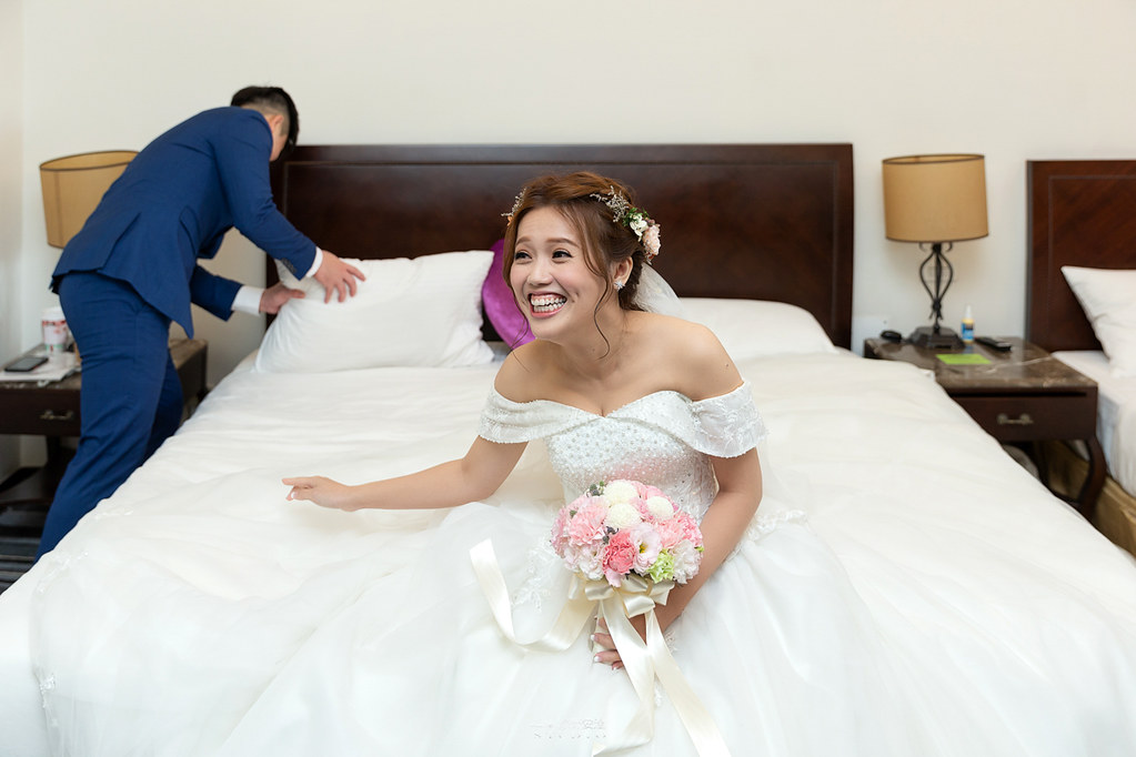 台南戶外婚禮場地-台南商務會館42