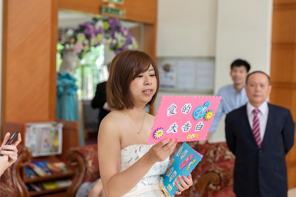 台南戶外婚禮場地-台南商務會館24