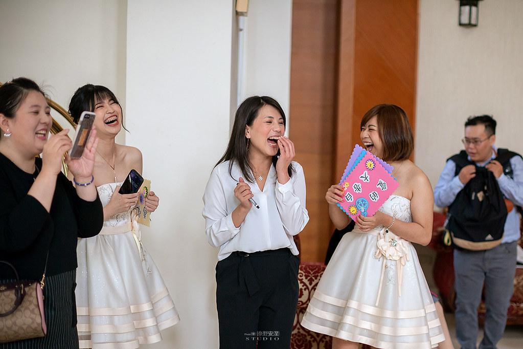 台南戶外婚禮場地-台南商務會館23
