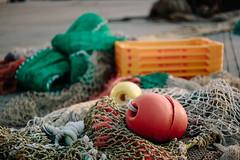 fishing (hansekiki) Tags: cuxhaven hafen nordsee niedersachsen canon 5dmarkiii zeissmakroplanart50mm makroplanar502ze makroplanart250 ze