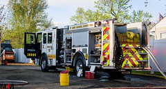 _MHM2439 (Mike Hugg Media) Tags: mikehuggmedia mikehugg aacofd annearundelcounty annearundel annearundelcountyfire annearundelcountypolice firefighter firetruck fireengine rescue rescuesquad maryland