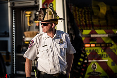 _MHM2432 (Mike Hugg Media) Tags: mikehuggmedia mikehugg aacofd annearundelcounty annearundel annearundelcountyfire annearundelcountypolice firefighter firetruck fireengine rescue rescuesquad maryland