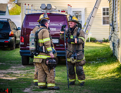 _MHM2421 (Mike Hugg Media) Tags: mikehuggmedia mikehugg aacofd annearundelcounty annearundel annearundelcountyfire annearundelcountypolice firefighter firetruck fireengine rescue rescuesquad maryland