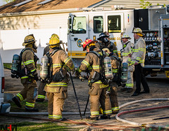 _MHM2412 (Mike Hugg Media) Tags: mikehuggmedia mikehugg aacofd annearundelcounty annearundel annearundelcountyfire annearundelcountypolice firefighter firetruck fireengine rescue rescuesquad maryland