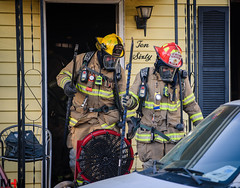 _MHM2394 (Mike Hugg Media) Tags: mikehuggmedia mikehugg aacofd annearundelcounty annearundel annearundelcountyfire annearundelcountypolice firefighter firetruck fireengine rescue rescuesquad maryland