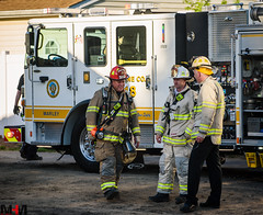 _MHM2383 (Mike Hugg Media) Tags: mikehuggmedia mikehugg aacofd annearundelcounty annearundel annearundelcountyfire annearundelcountypolice firefighter firetruck fireengine rescue rescuesquad maryland