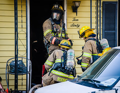 _MHM2379 (Mike Hugg Media) Tags: mikehuggmedia mikehugg aacofd annearundelcounty annearundel annearundelcountyfire annearundelcountypolice firefighter firetruck fireengine rescue rescuesquad maryland