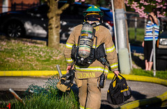 _MHM2377 (Mike Hugg Media) Tags: mikehuggmedia mikehugg aacofd annearundelcounty annearundel annearundelcountyfire annearundelcountypolice firefighter firetruck fireengine rescue rescuesquad maryland