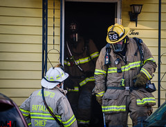 _MHM2360 (Mike Hugg Media) Tags: mikehuggmedia mikehugg aacofd annearundelcounty annearundel annearundelcountyfire annearundelcountypolice firefighter firetruck fireengine rescue rescuesquad maryland