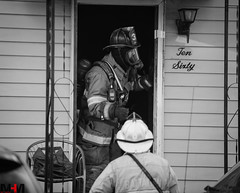 _MHM2348 (Mike Hugg Media) Tags: mikehuggmedia mikehugg aacofd annearundelcounty annearundel annearundelcountyfire annearundelcountypolice firefighter firetruck fireengine rescue rescuesquad maryland