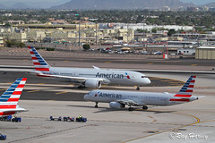 AA at PHX (320-ROC) Tags: americanairlines american n979uy n809aa airbusa321 airbusa321200 airbusa321231 airbus boeing787dreamliner boeing787 boeing7878 boeing7878dreamliner boeing dreamliner boeingdreamliner a321 a321200 a321231 787 7878 787dreamliner 7878dreamliner b788 kphx phx phoenixskyharborinternationalairport phoenixskyharborairport phoenixairport skyharbor skyharborairport phoenix arizona