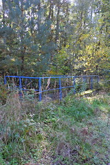 Bogensee_(CP) - 393 (sigkan) Tags: deutschland brandenburg bogensee lostplaces nikoncoolpixp520 vondetkanaccount