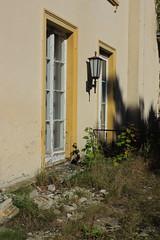 Bogensee_(CP) - 336 (sigkan) Tags: deutschland brandenburg bogensee lostplaces nikoncoolpixp520 vondetkanaccount