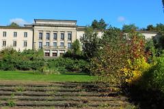 Bogensee_(CP) - 348 (sigkan) Tags: deutschland brandenburg bogensee lostplaces nikoncoolpixp520 vondetkanaccount