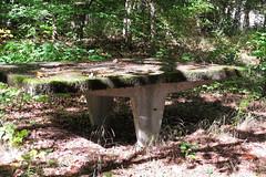 Bogensee_(CP) - 329 (sigkan) Tags: deutschland brandenburg bogensee lostplaces nikoncoolpixp520 vondetkanaccount