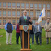 """Governor Baker participates in the 20,000th tree planting as part of the Greening the Gateway Cities Program • <a style=""""font-size:0.8em;"""" href=""""http://www.flickr.com/photos/28232089@N04/33803388378/"""" target=""""_blank"""">View on Flickr</a>"""