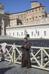 DSC07657 (Triin Olvet) Tags: piazzasanpietro rome rooma vatican vatikan