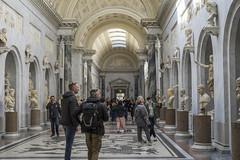 DSC07672 (Triin Olvet) Tags: museivaticani rome rooma vatican vatikan