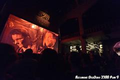Predator_DSC4535 (achrntatrps) Tags: nuitdescourtsmaistrash festival compétition 2300plan9 etrangesnuitsducinéma templeallemand nikon d4 films movies cinéma alexandredellolivo radon achrnt atrps achrntatrps radon200226 lachauxdefonds suisse schweiz switzerland svizzera suisa 2019 boobs sang gore meules seins sexe tits alternatif