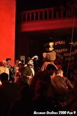 Mortimer_DSC4526 (achrntatrps) Tags: nuitdescourtsmaistrash festival compétition 2300plan9 etrangesnuitsducinéma templeallemand nikon d4 films movies cinéma alexandredellolivo radon achrnt atrps achrntatrps radon200226 lachauxdefonds suisse schweiz switzerland svizzera suisa 2019 boobs sang gore meules seins sexe tits alternatif