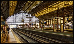 Rail_Station_8V6A8803 (.MLN) Tags: france gironde bordeaux railway station nouvelleaquitaine