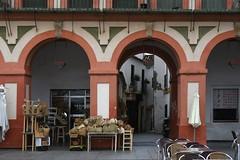 Córdoba, Plaza de la Corredera (liakada-web) Tags: andalusia andalusien cordoba d7500 nikon nikond7500 spain spanien andalucia andalucía córdoba españa