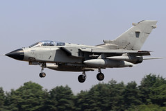 MM7040_01 (GH@BHD) Tags: mm7040 panavia tornado tornadoids italianairforce riat riat2018 royalinternationalairtattoo raffairford fairford aircraft aviation military fighter bomber strikeaircraft