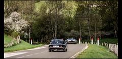 LOTUS Elan 26R (1965) (Laurent DUCHENE) Tags: tourauto car classiccar automobile automobiles auto motorsport peterauto historicrally historiccar 2018 lotus elan 26r