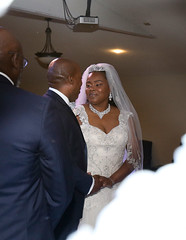 McNealyWedding20190420-TSmith-141 (Tracy J Smith) Tags: mcnealy wedding 2019 sandra norton keith venue olive tree villa rica tracy smith photography