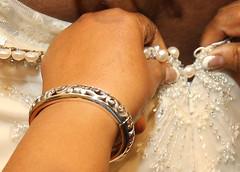 McNealyWedding20190420-TSmith-063 (Tracy J Smith) Tags: select mcnealy wedding 2019 sandra norton keith venue olive tree villa rica tracy smith photography
