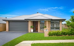 29 Darraby Drive, Moss Vale NSW