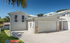 1c Bellmount Close, Anna Bay NSW