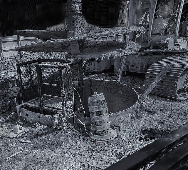 Industrialscape 2    # 6  ... (c)rebfoto