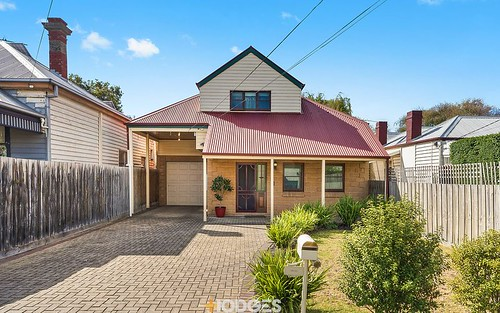 20 Candover Street, Geelong West VIC 3218