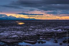 Lake Khövsgöl Sunset (joeri-c) Tags: lakekhövsgöl sunset sun ice water lake dusk twilight mongolia asia frozen spring lakekhuvsgul freshwater nuur khövsgölnuur khovsgol khuvsgul khövsgöl khövsgölnuurnationalpark khövsgöllakenationalpark lackhövsgöl khövsgölmeer chöwsgölnuur chöwsgöldalai хөвсгөлнуур höwsgölnúr nikon d750 nikond750 85mm