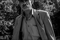 3_DSC7051 (dmitryzhkov) Tags: street moscow russia life human monochrome reportage social public urban city photojournalism streetphotography people documentary bw dmitryryzhkov blackandwhite everyday candid stranger
