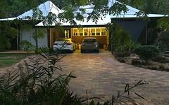 443 Zimin Drive, Katherine NT