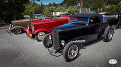 BLESS2019 044 by BAYAREA ROADSTERS